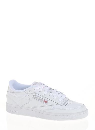 Reebok Club C 85 Beyaz